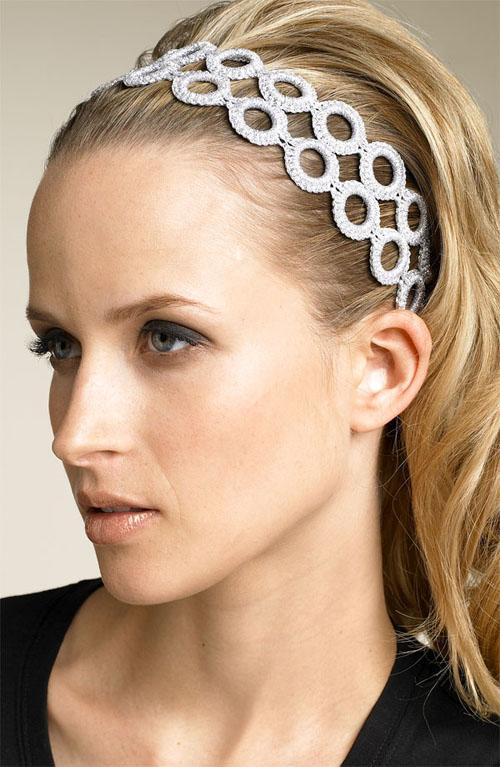 Compra adornos para el cabello online al por mayor de