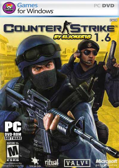 descargar counter strike 1.8 no steam mega