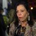 La UE sanciona a otros ocho ciudadanos de Nicaragua, incluida la vicepresidenta