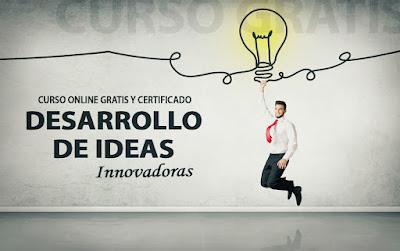 curso gratis online para emprendedores