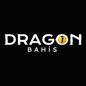 DragonBahis Hakkında - Güvenilir mi? Giriş 2020