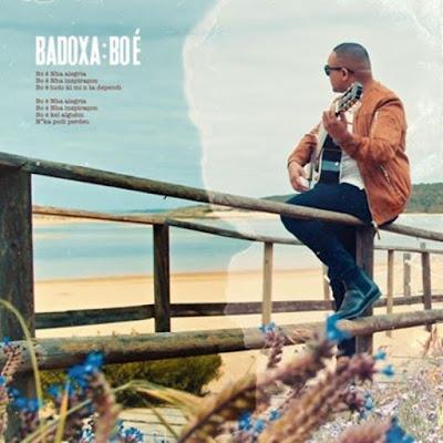 Badoxa - Bo É (Kizomba) 2019