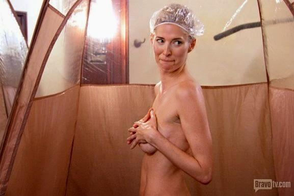 savannah chrisley nude
