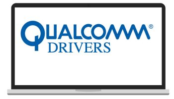 Download Android Qualcomm USB Driver Windows