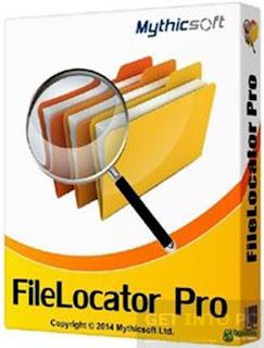 Mythicsoft FileLocator Pro 8.2.2761 Multilingual Full Version