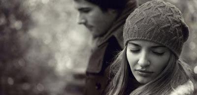 Soledad en la relación y efectos en el amor