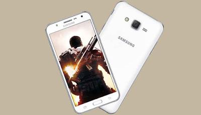 Thay mặt kính điện thoại Samsung khi nào?