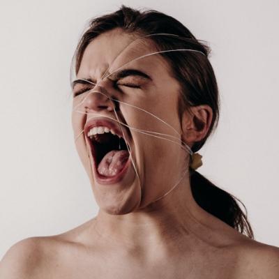 Kekerasan dalam pacaran