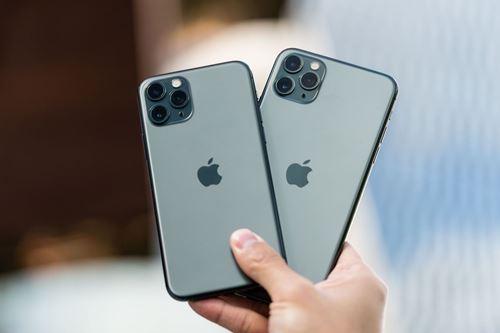 iphone12-2020