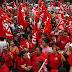El FMLN crítica a Gobierno salvadoreño por retiro de apoyo a Maduro en la OEA