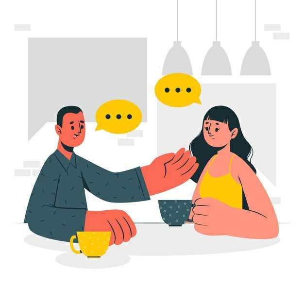 Menulis Dialog Tag yang Bagus
