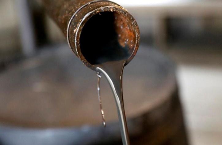 Harga minyak stabil, di landasan untuk peningkatan tahunan terbesar sejak 2016