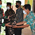 Griya Paramitra Cikaran, Saksi Kemanunggalan antara Korem 082/CPYJ dan Masyarakat
