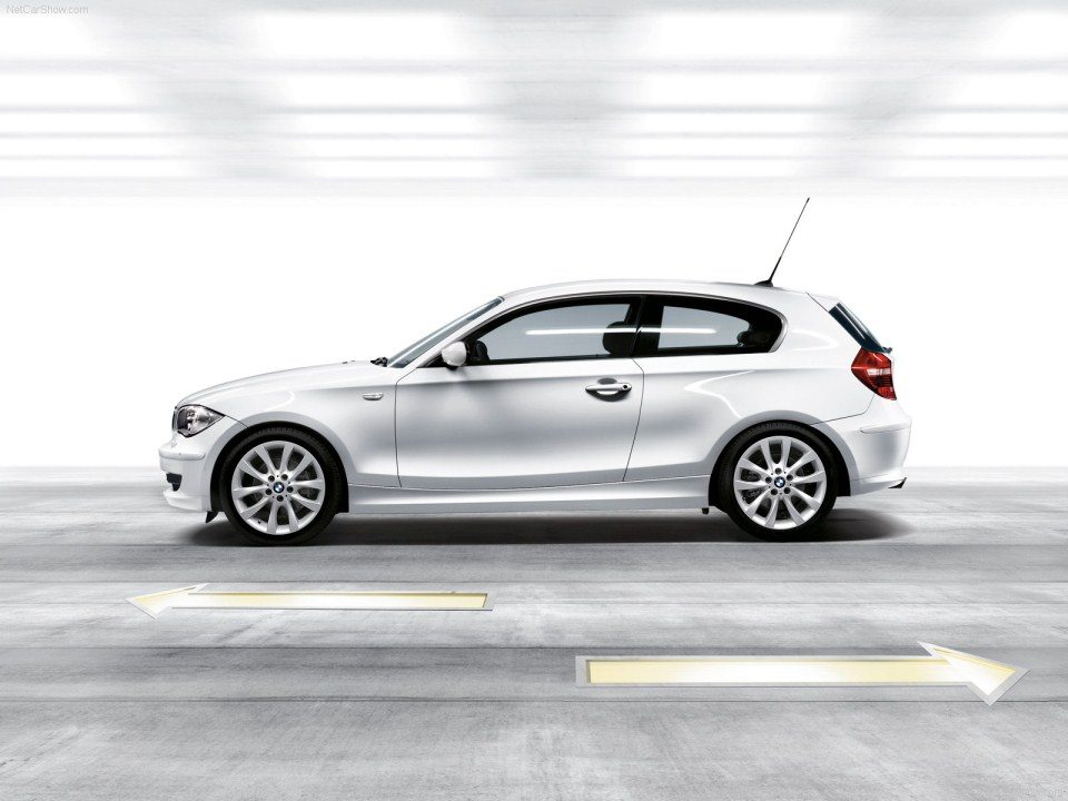 2014 bmw 1 series wallpapers 2017 2018 cars pictures. Black Bedroom Furniture Sets. Home Design Ideas