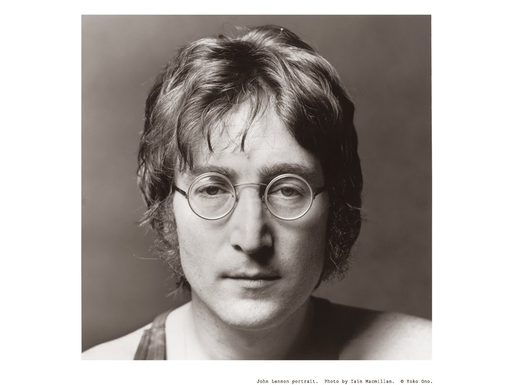Today In History December 8 John Lennon Is Killed
