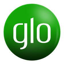globacom-telecom