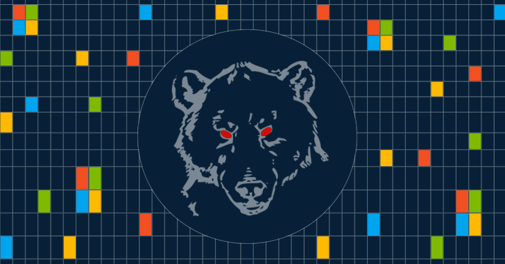 "How Microsoft Cleverly Cracks Down On ""Fancy Bear"" Hacking Group"