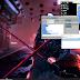 Lenovo TB3-X70F Remove FRP - Gmail