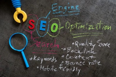 A Beginner's Guide to SEO - A Step-by-Step Guide for 2020