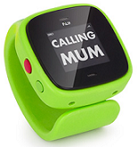 FiLIP Kids Smartwatch