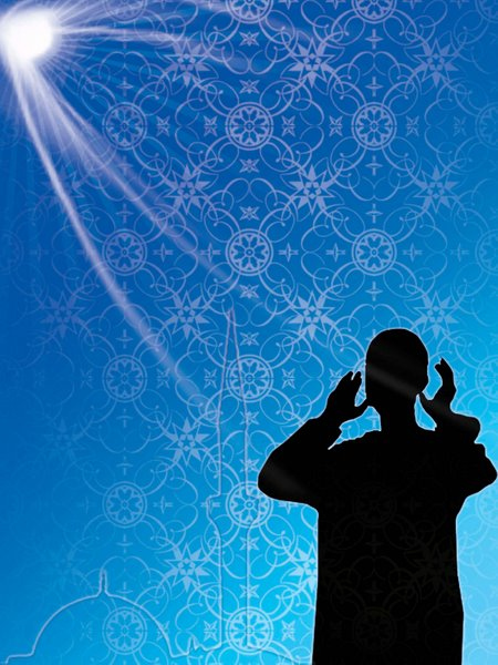 Download Azan Mishary rashid Alafasy Mp3