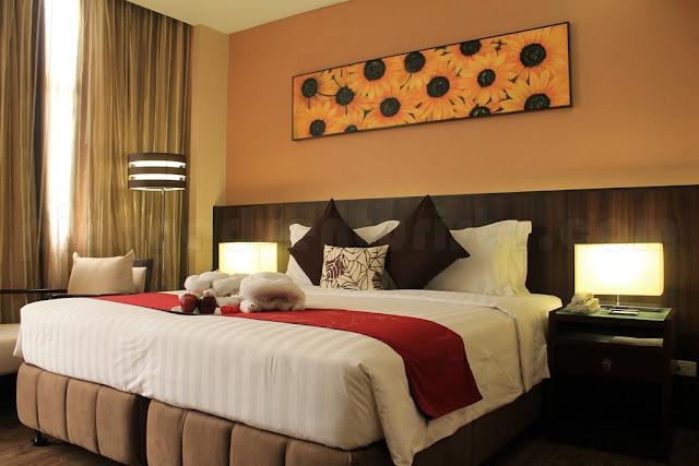 Ramada Hotel Manila
