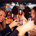 Study reveals that intelligent people drink more than others