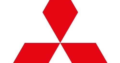 Mitsubishi Motors Remains Bullish in Southeast Asia   CarGuide.PH - Philippine Car News, Car ...