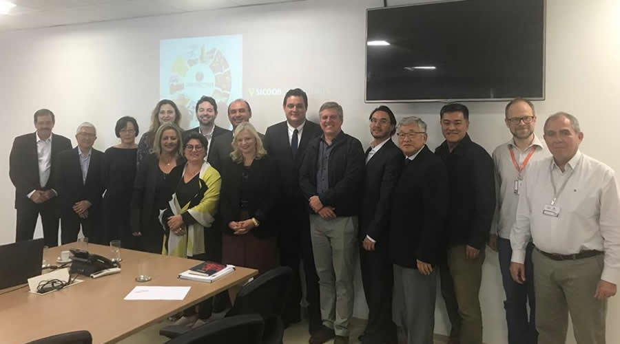 Bebedouro conquista novos cursos para a ETEC/FATEC