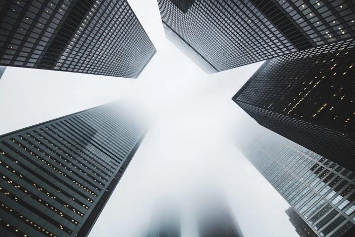 Концепция аудита региональных государственных информационных систем управления финансами