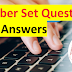 Important Number Set Questions with Answers for SSC CGL, CHSL, MTS & CPO