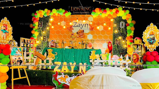 Lion_King_Theme_Party_planners_For_First_Birthday_PH_9884378857_Modern_Event_Maker.com