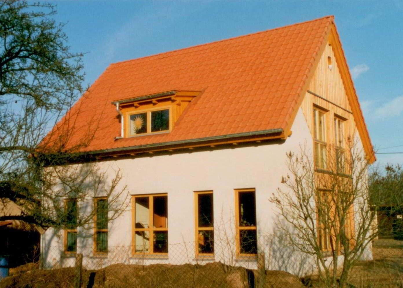 haus anbau modul haus erweitern anbau haus modul ein modulhaus auf stelzen anbau haus. Black Bedroom Furniture Sets. Home Design Ideas