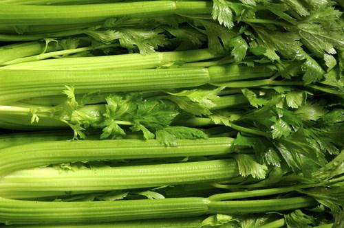10 loại rau, củ, quả bổ não cho bé bố mẹ nào cũng nên biết