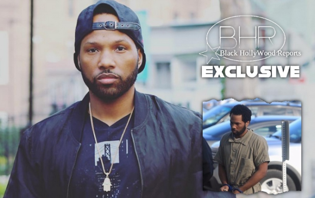 Love And Hip Hop Hollywood Star Mendeecees Reveals A Way To Shorten His Plea Deal