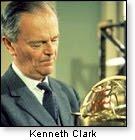 Kenneth b clark thesis
