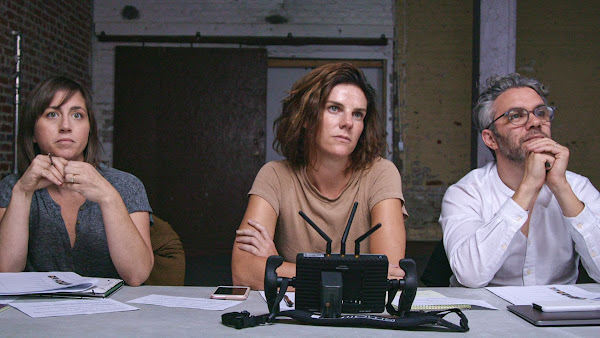 """NOVO DOCUMENTÁRIO """"FAKE FAMOUS"""" ESTREIA DIA 3 DE FEVEREIRO NA HBO PORTUGAL"""