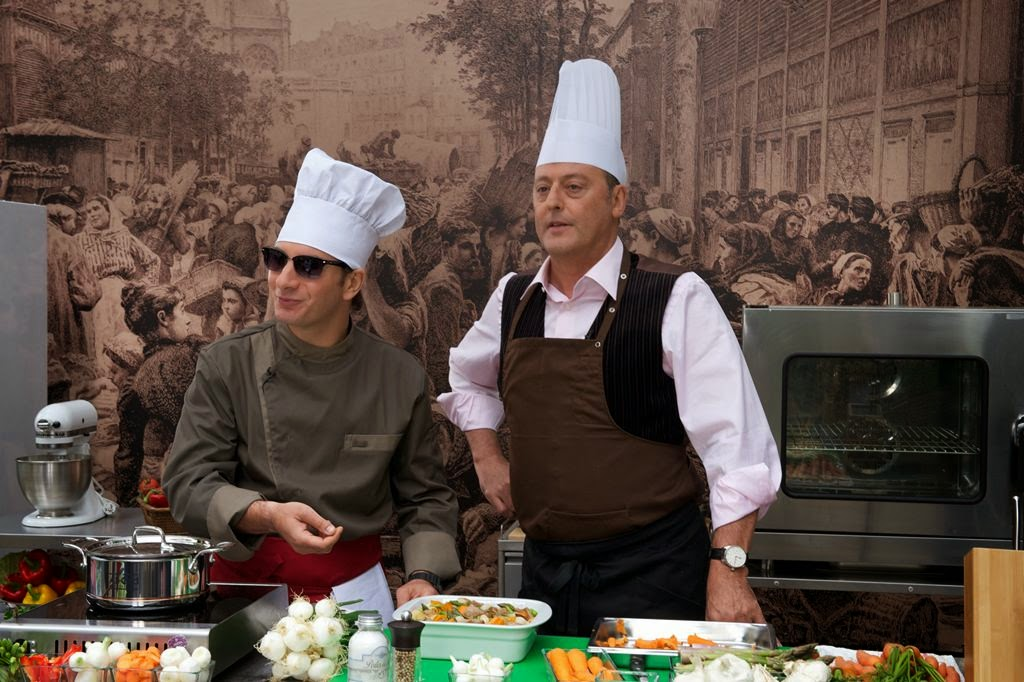 le chef-the chef-comme un chef-michael youn-jean reno