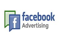 Hỗ trợ cài đặt chạy quảng cáo facebook ads