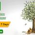 शौक-शौक में कमाइए लाखों रुपए, ऐसी हैं ये पार्ट टाइम नौकरियां