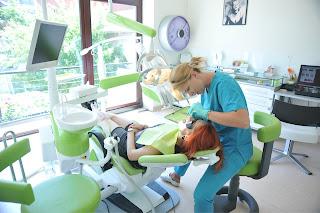 Fogászat és fogorvos Budapest