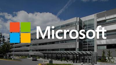 """مايكروسوفت تحارب """"المحتوى الإرهابي"""""""