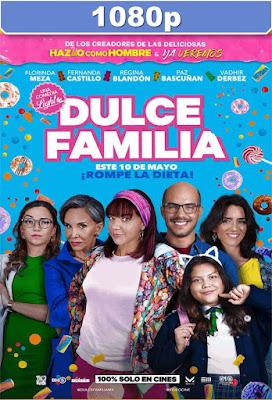 Dulce Familia 2019 HD 1080p Latino 5.1