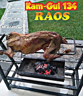 Kambing Guling Bandung,kambing guling murah di antapani,kambing guling,kambing guling murah,