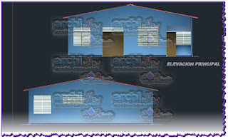 download-autocad-cad-dwg-file-childrens-playspaces-health-facility