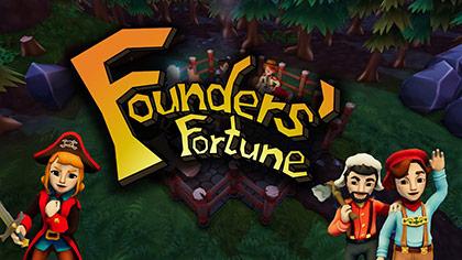 تحميل لعبة Founders Fortune للكمبيوتر ، تنزيل لعبة Founders Fortune ، تنزيل لعبة استراتيجية للكمبيوتر ، تنزيل لعبة استراتيجية منخفضة الحجم للكمبيوتر ، تنزيل لعبة محاكاة للكمبيوتر ، تحميل لعبة Founder Fortune برابط مباشر، تنزيل Founders Fortune game