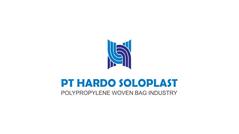 Lowongan Kerja PT Hardo Soloplast