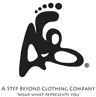 A Step Beyond Clothing