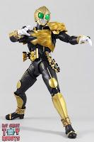 S.H. Figuarts Shinkocchou Seihou Kamen Rider Beast 26