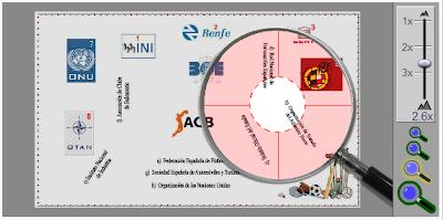 http://ceiploreto.es/lectura/Plan_interactivo/125/25/index.html